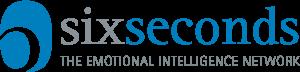 logo_network-300